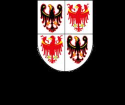 431_logo regione-ehm