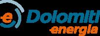 Esecutivo logo DE_colori