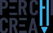 PCC-logo-standard copia
