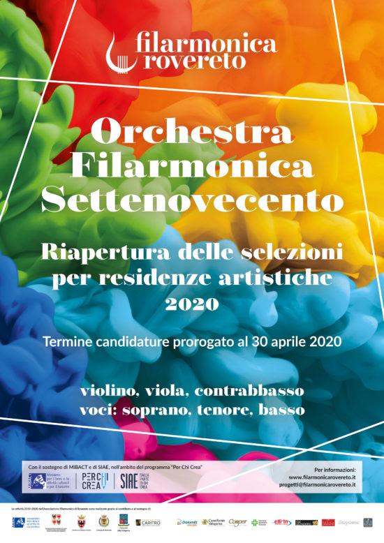 AFR-residenze-artistiche-2020