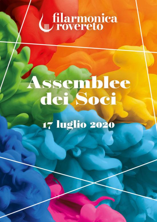 AFR-Locandina assemblee soci