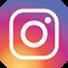 2016_instagram_logo_80x80