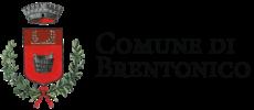 Brentonico_logo copia