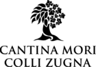 Cantina-Mori-Colli-Zugna-Logo-noclaim